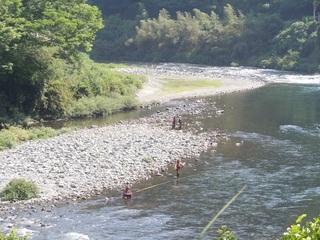 鮎釣り.jpg