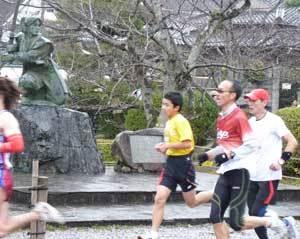 sasakikojirouzoutosennsyu.jpg